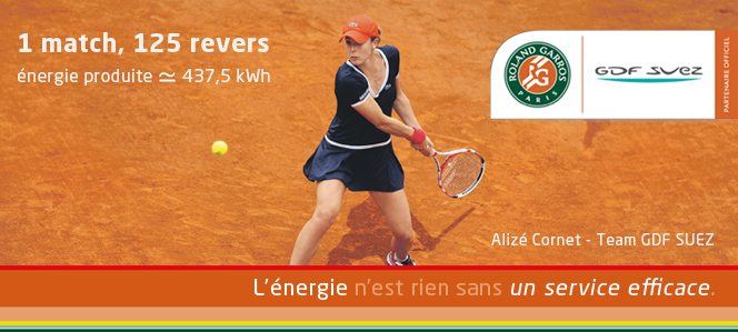 tennis_feminin_diapo3_cornet
