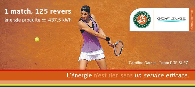 tennis_feminin_diapo3_garcia