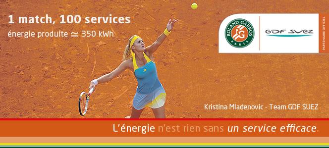 tennis_feminin_diapo_mladenovic