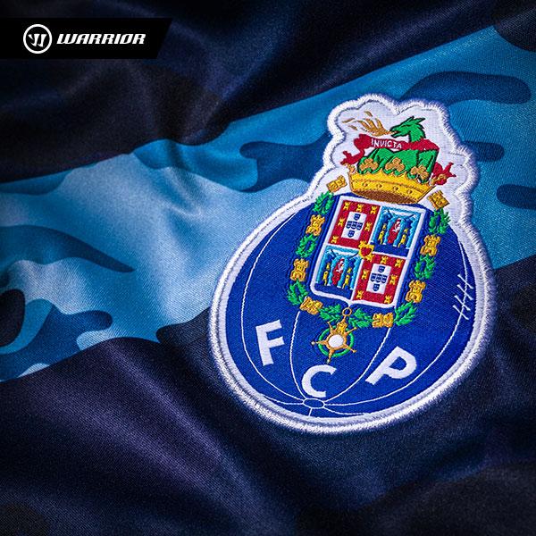 FC PORTO_AWAY_4