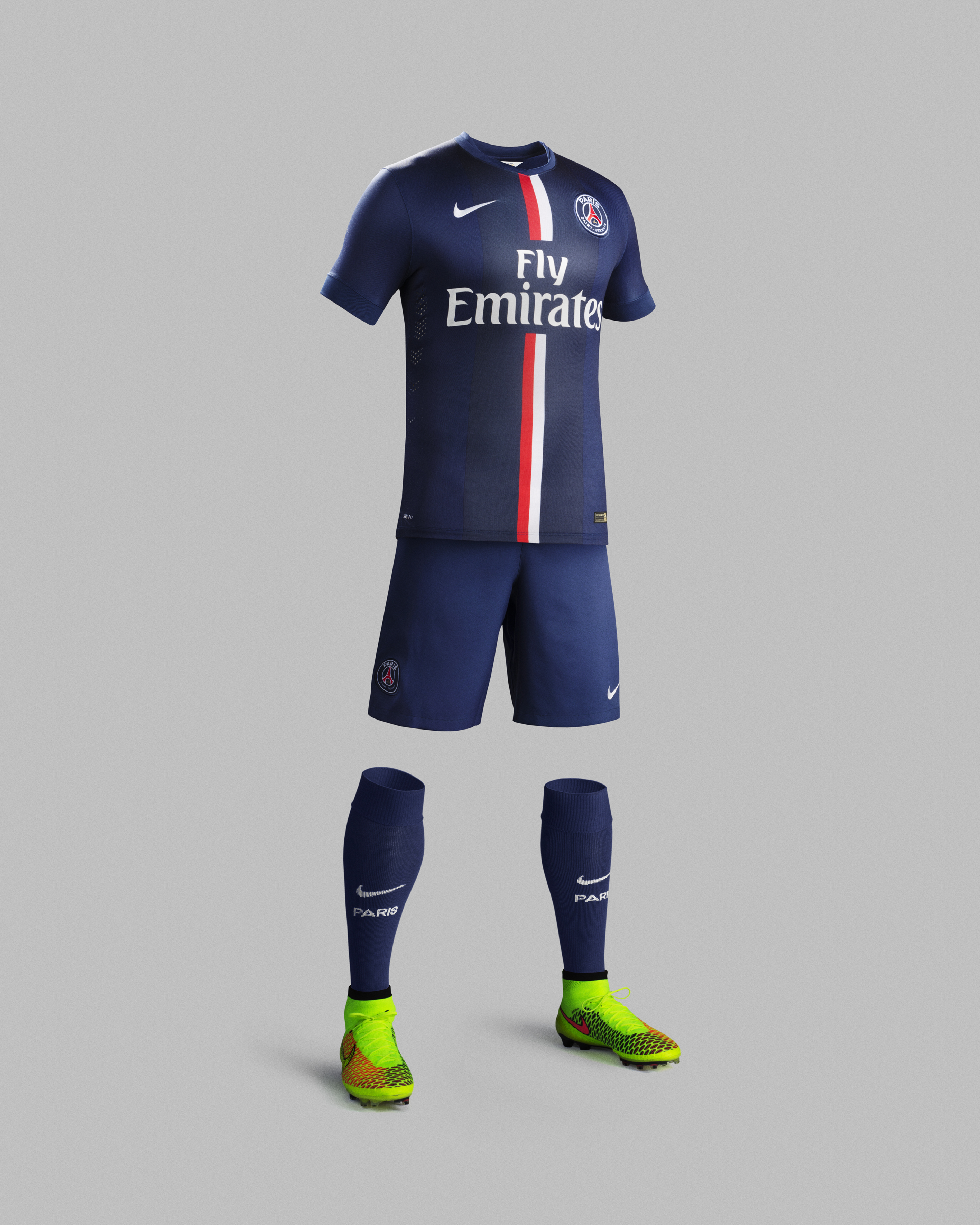 Su14_Match_PSG_PR_H_Full_Body_R_30310