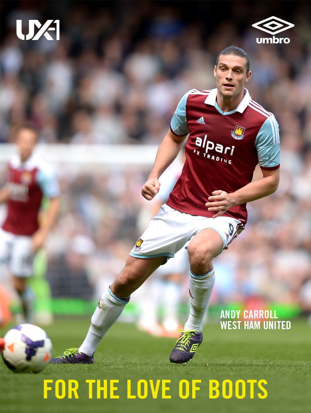 UX-Launch-AndyCarroll (2)