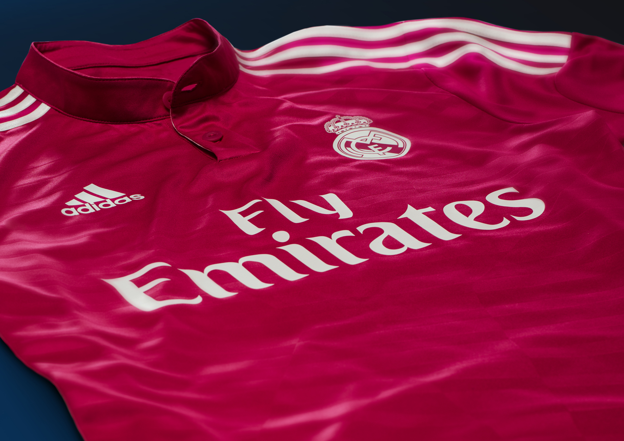 adidas-real-madrid-away-kit-laydown