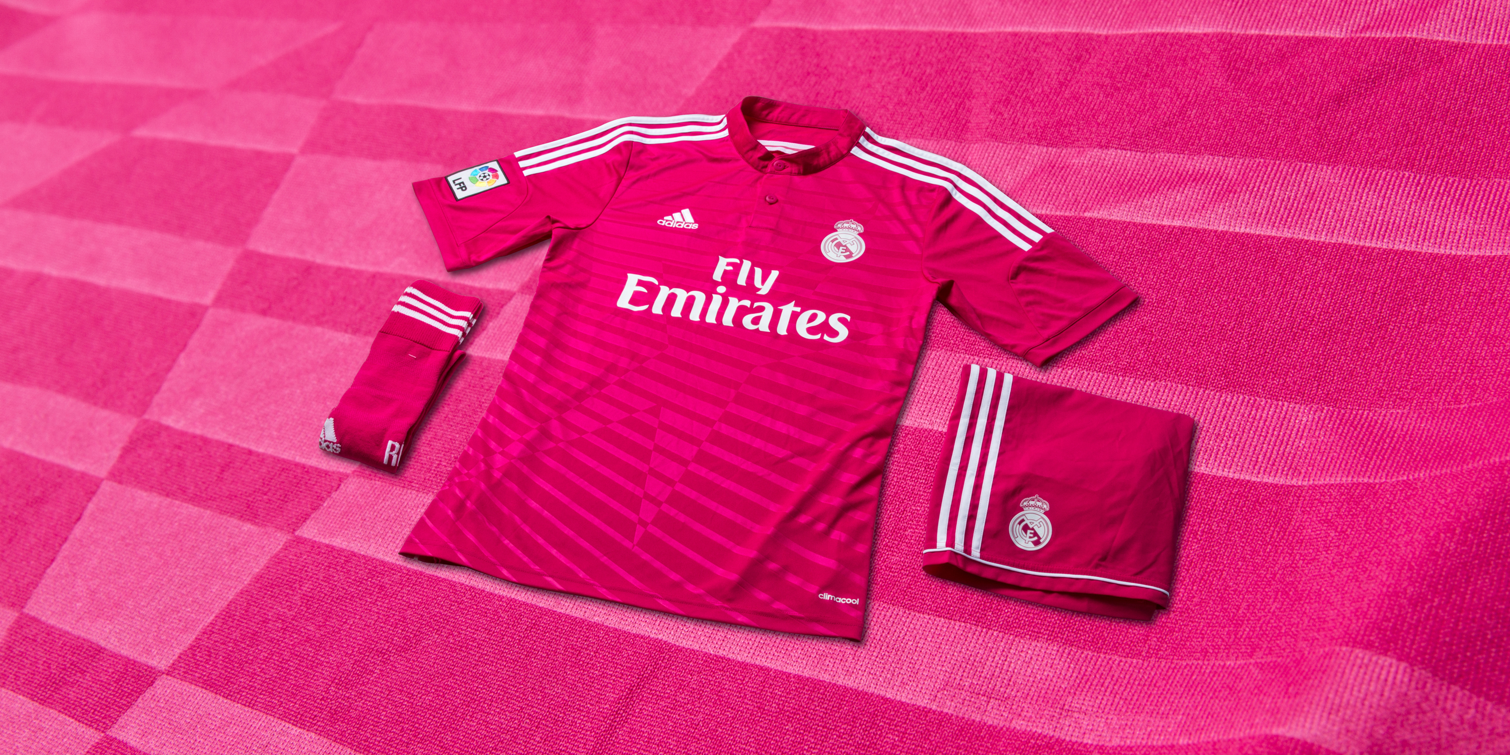 adidas-real-madrid-away-kit-silhouette-laydown
