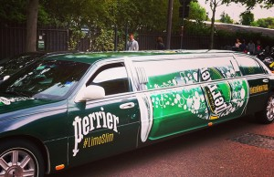 perrier-slim-can-limo-slim-roland-garros_header
