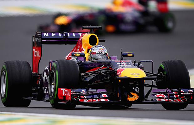 Red Bull Formule 1 : red bull la marque qui donne des ailes a tiss sa toile en formule 1 ~ New.letsfixerimages.club Revue des Voitures