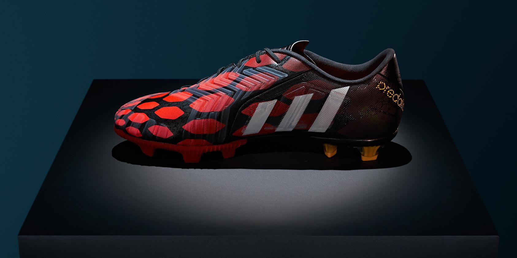 Adidas_Football_Predator_Instinct_Plinth_Social_2x1_06