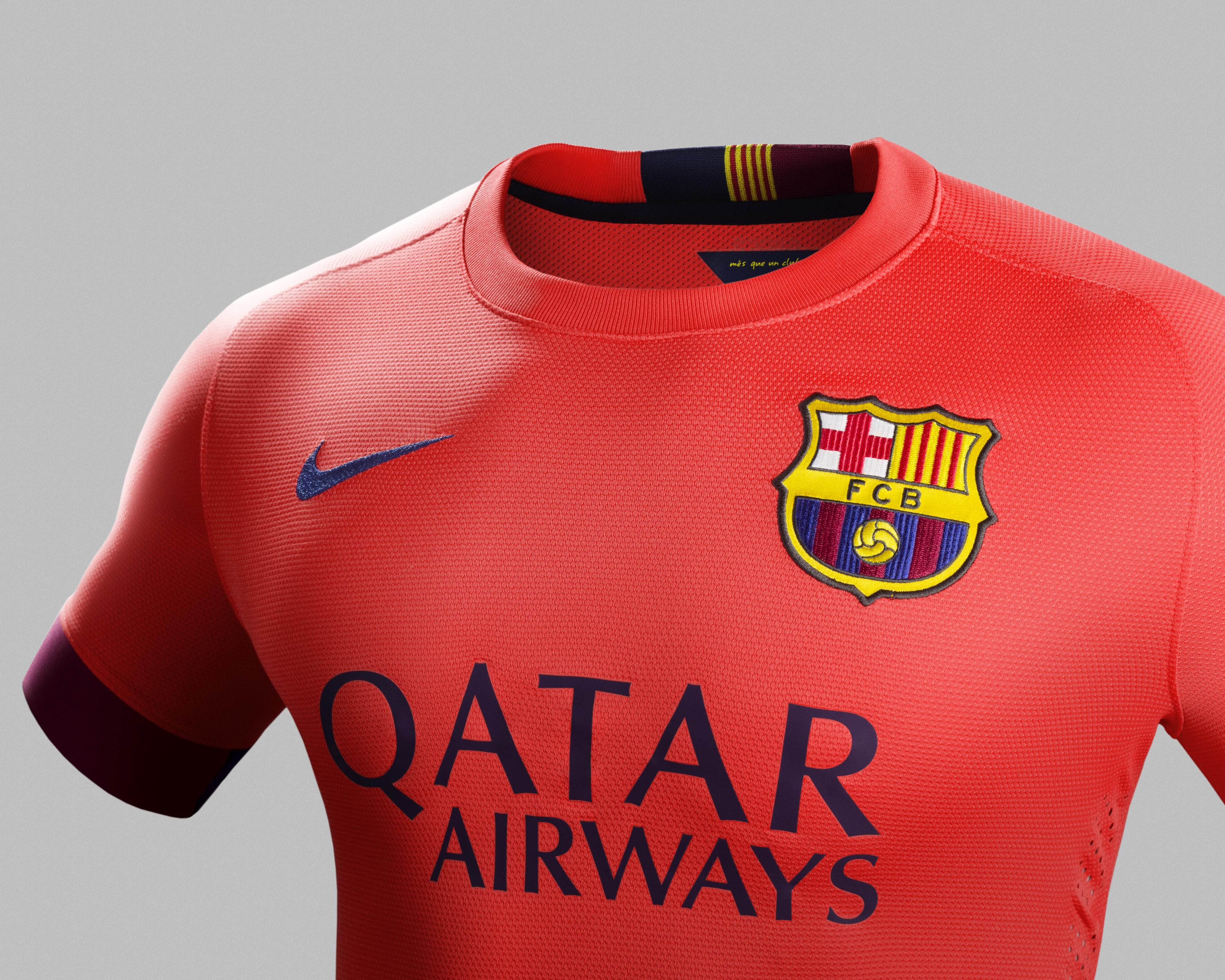 Fa14_Match_Barcelona_PR_A_Crest_R_31501