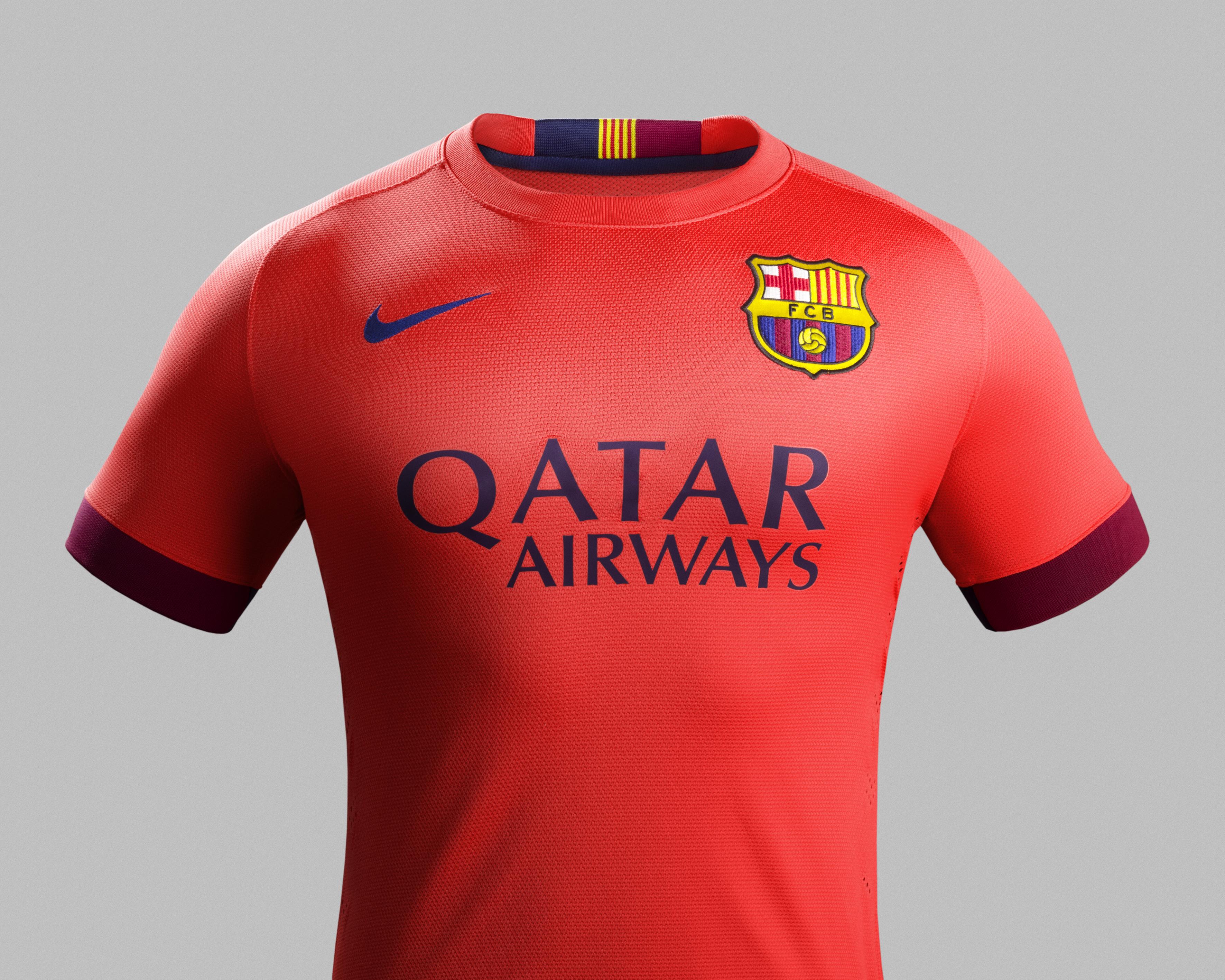 Fa14_Match_Barcelona_PR_A_Front_R_31499