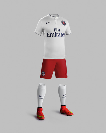 Fa14_Match_PSG_PR_A_Full_Body_R_large