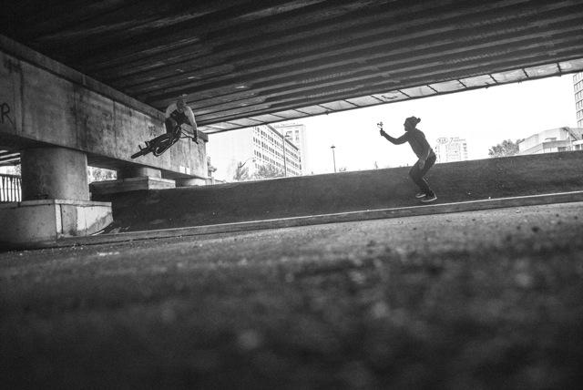 Sosh Urban Motion (1)