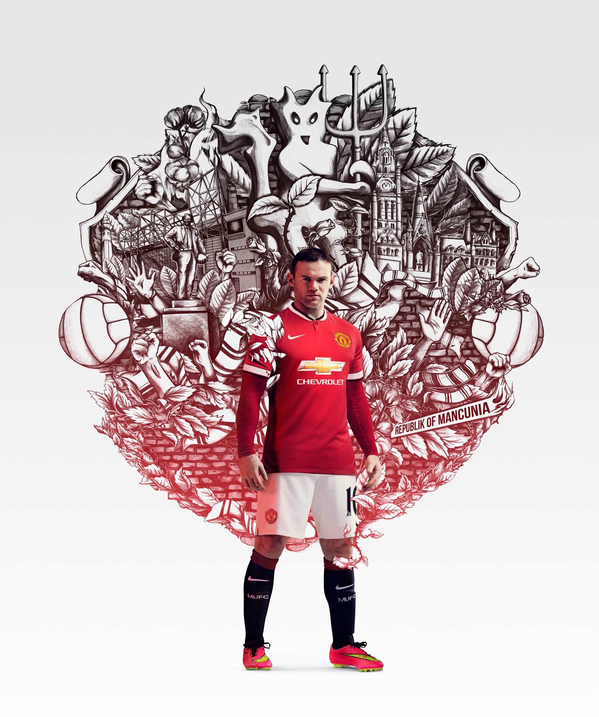 Su14_FB_Club_MUFC_Rooney_Hero_002_31080_2000pix