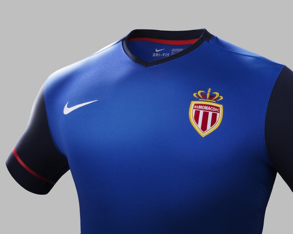 Su14_Match_Monaco_PR_A_Crest_R_original
