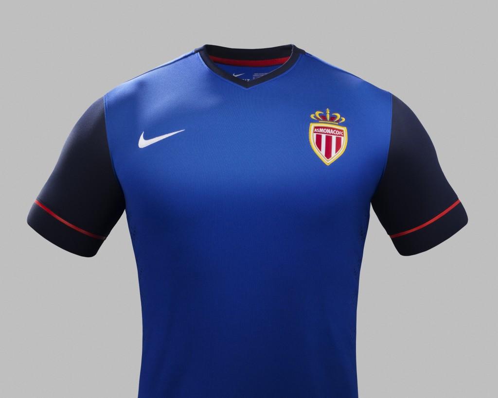 Su14_Match_Monaco_PR_A_Front_R_original