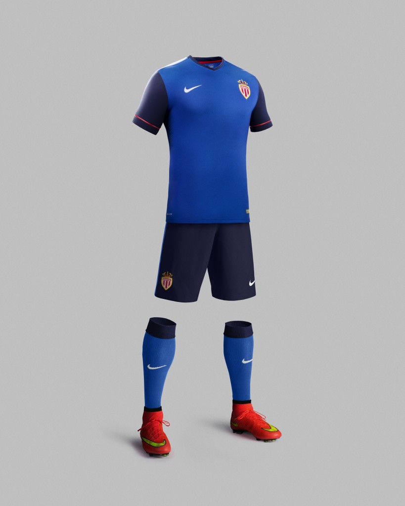 Su14_Match_Monaco_PR_A_Full_Body_R_original