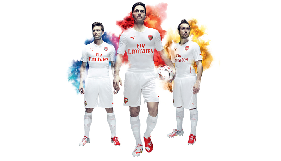 img-template-wide-scroll-puma-arsenal-boots