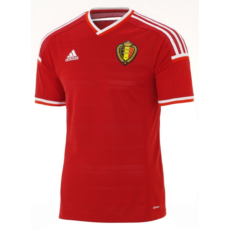 2014_Football_RBFA_HOME_Beeld_Jersey_Front_F94648