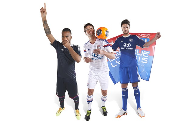 OL_COLL_3_MAILLOTS