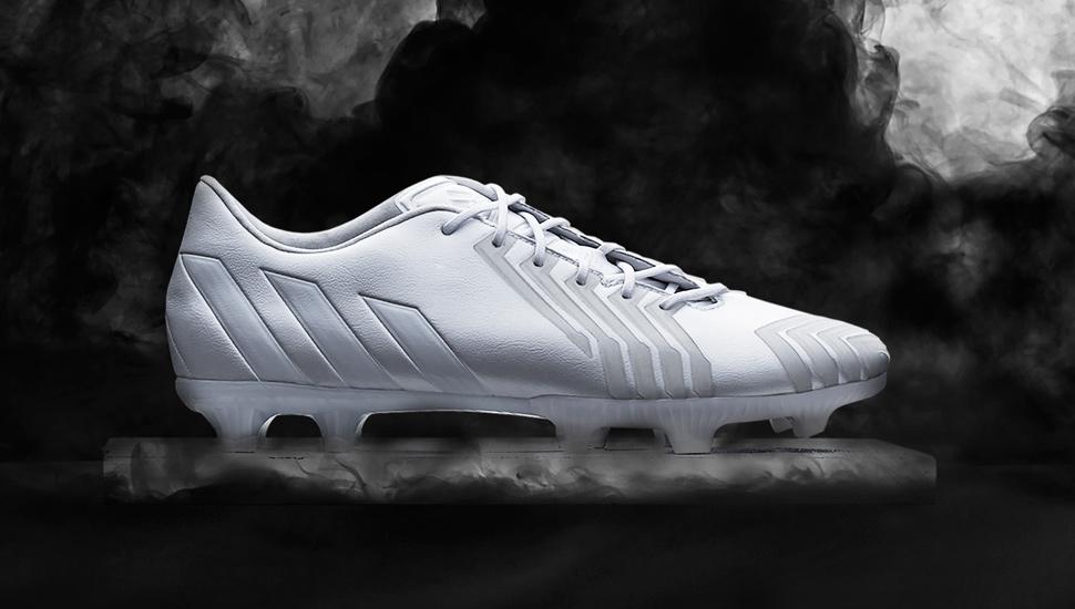 adidas_predator_instinct_whiteout_img3