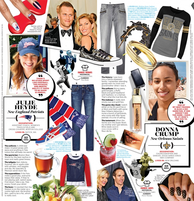 marie-claire-sept-14-nfl-pats-saints