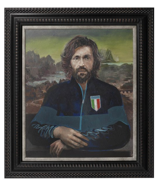 sky-sports-5_european-greats_individual-pirlo