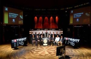 tissot-top-14