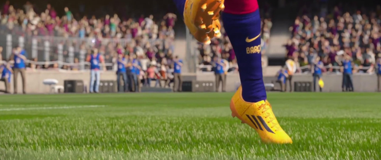 FIFA15_FeelTheGame_14