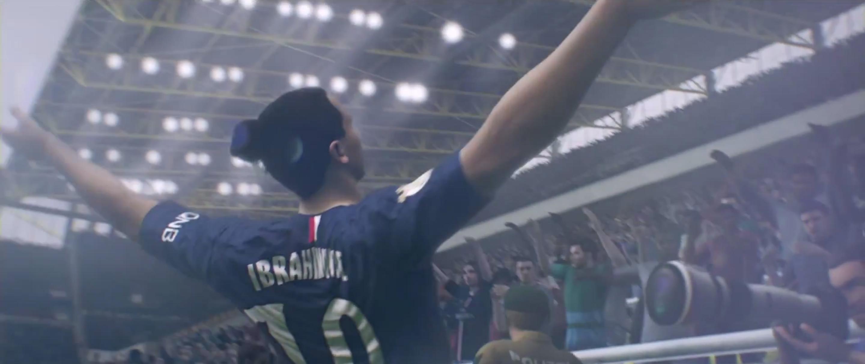 FIFA15_FeelTheGame_16