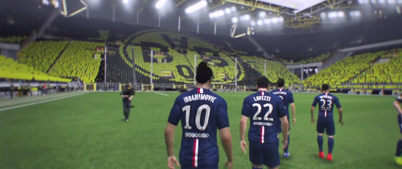 FIFA15_FeelTheGame_2