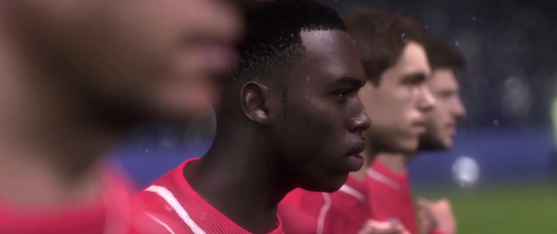 FIFA15_FeelTheGame_7