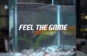 FIFA15_feelthegame_header