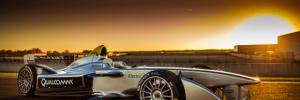 Formule E : l'automobile nouvelle formule ?