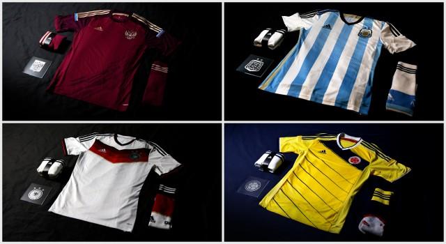 Nouveaux-maillots-adidas-Coupe-du-Monde-2014-640x350