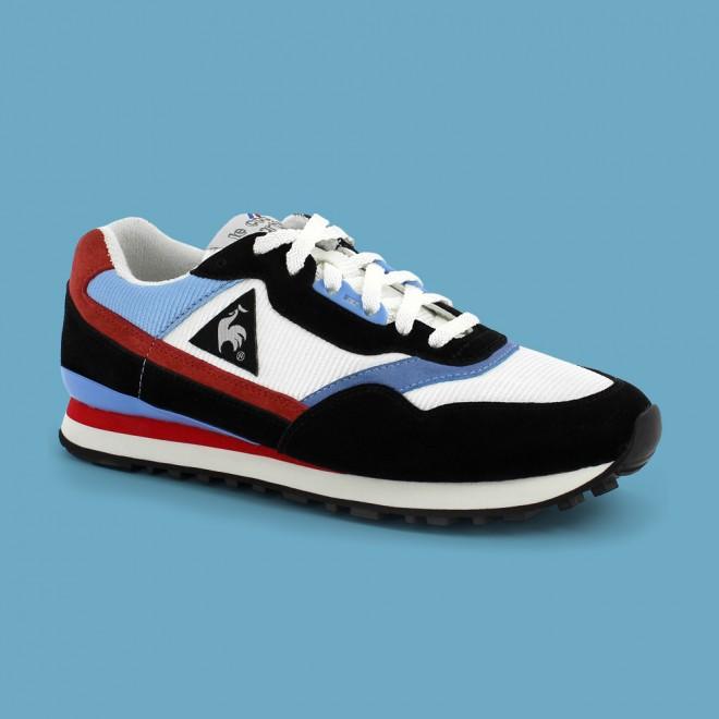 acheter et vendre authentique le coq sportif vintage shoes