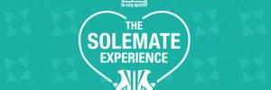 « The Solemate Experience » by Le Coq Sportif