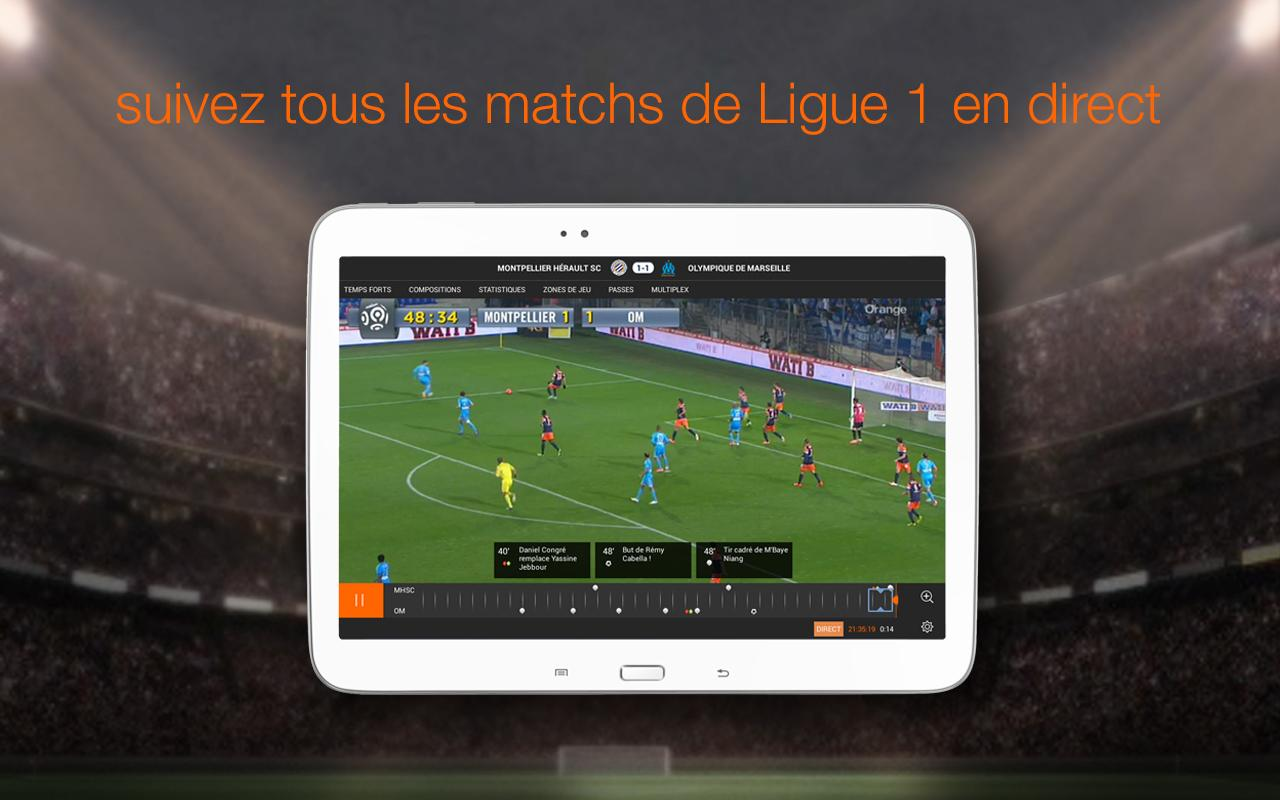 appli-ligue-1-orange1