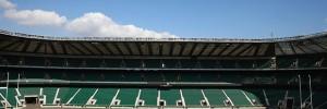 La plus grande mêlée du monde pour la Coupe du Monde de Rugby 2015