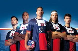 paris-saint-germain-handball_gfi