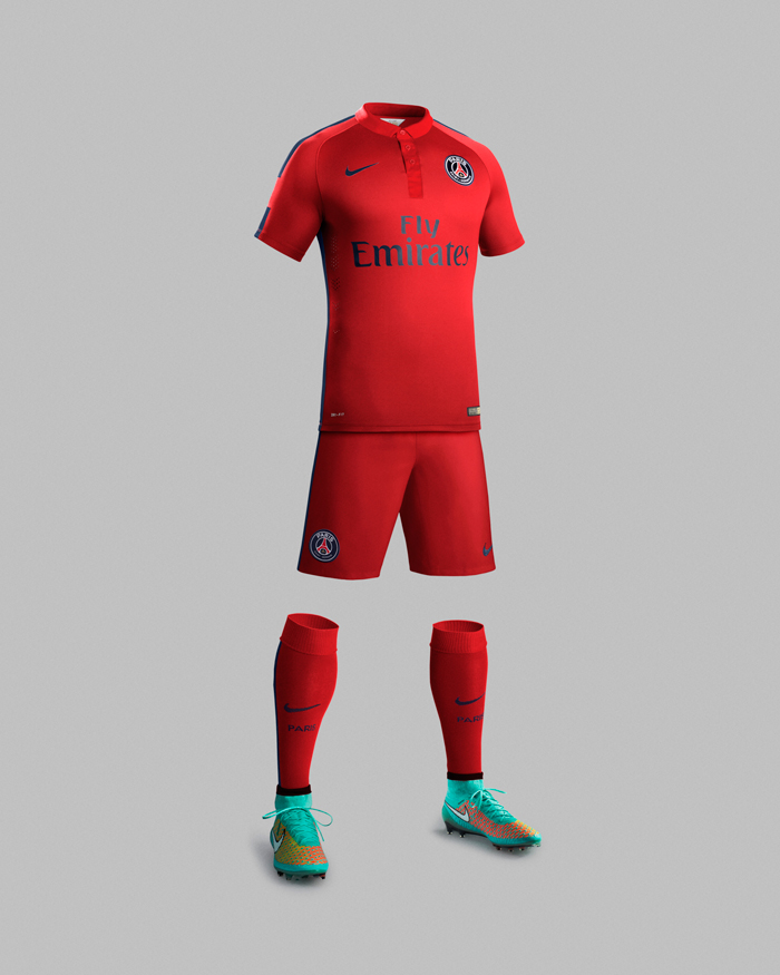 psg-third-nike_fullbody
