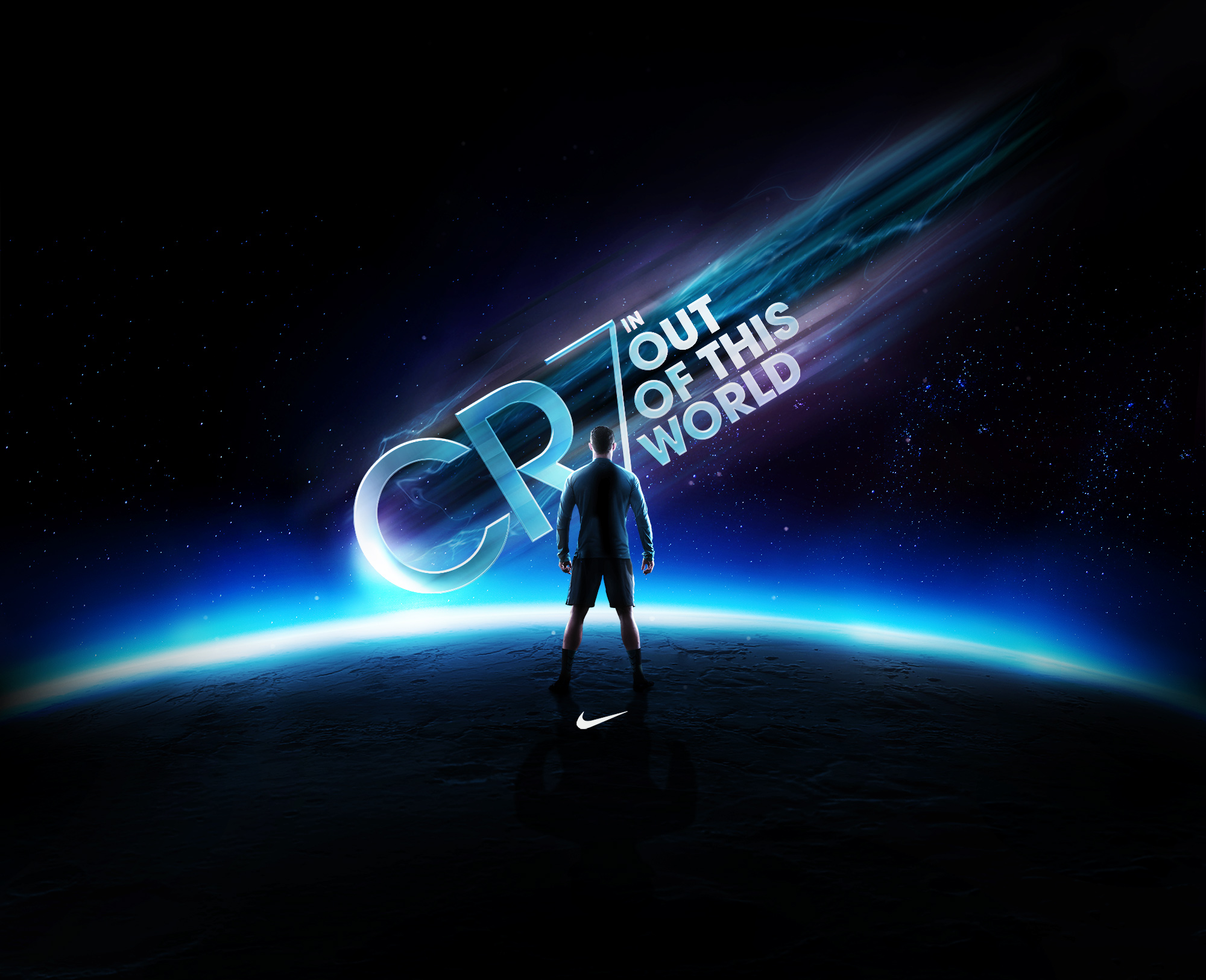 CR7in_Out_of_this_World_original