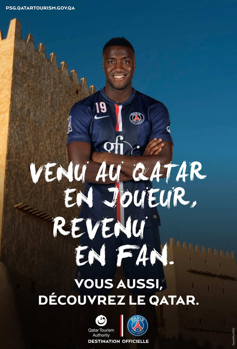 Campagne_affichage_QTA_Luc_Abalo_low