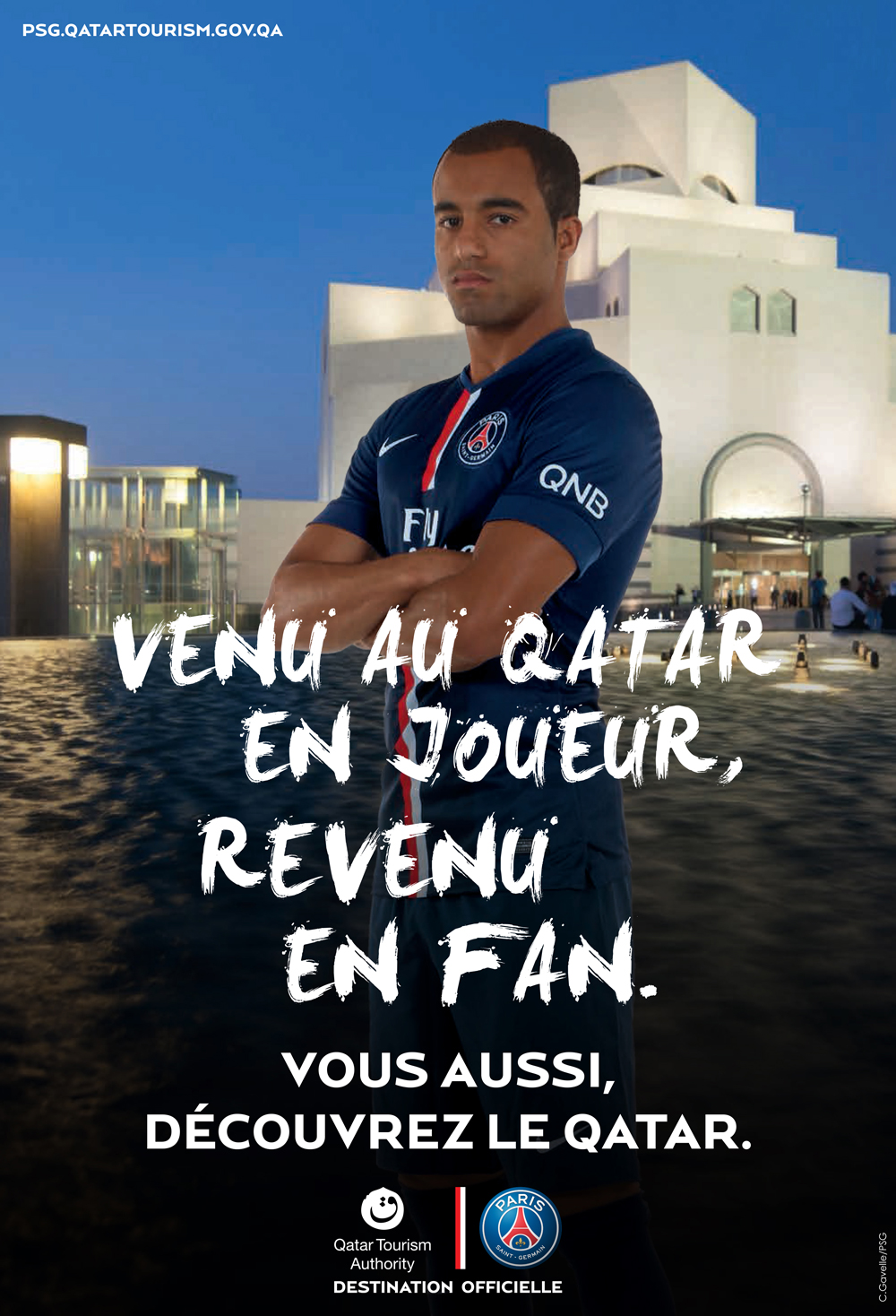 Campagne_affichage_QTA_Lucas_Moura_low