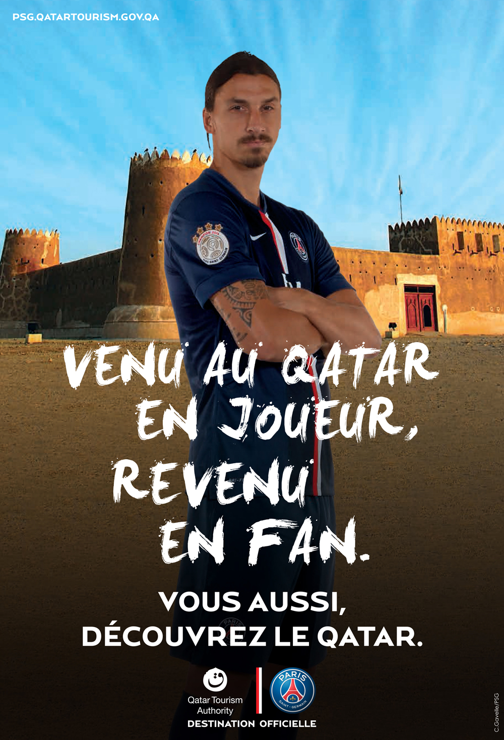 Campagne_affichage_QTA_Zlatan_Ibrahimovic_low