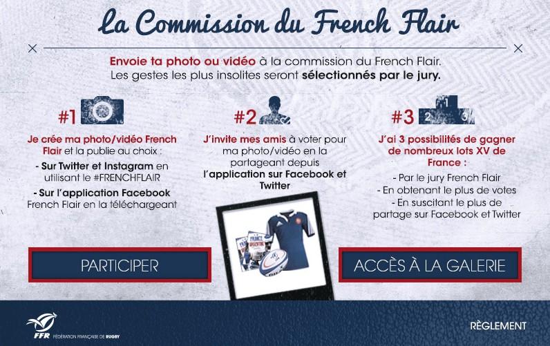 FrenchFlair