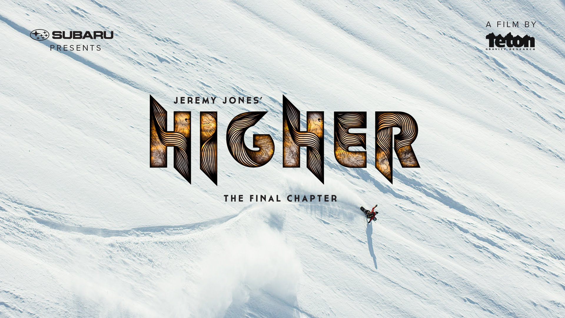 Jeremy-Jones-Higher-Teaser-2