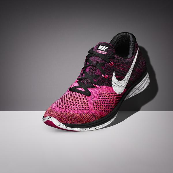 separation shoes 98d4b 5034d NikeFlyknitLunar33square600 Nike Flyknit Lunar 3  NikeFlyknitZoomAgility3square600