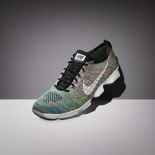 Nike_Flyknit_Zoom_Agility_3_square_600