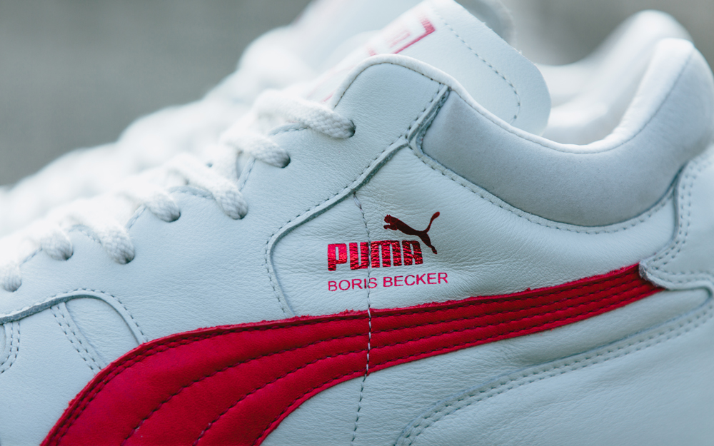 Puma_boris-becker_2