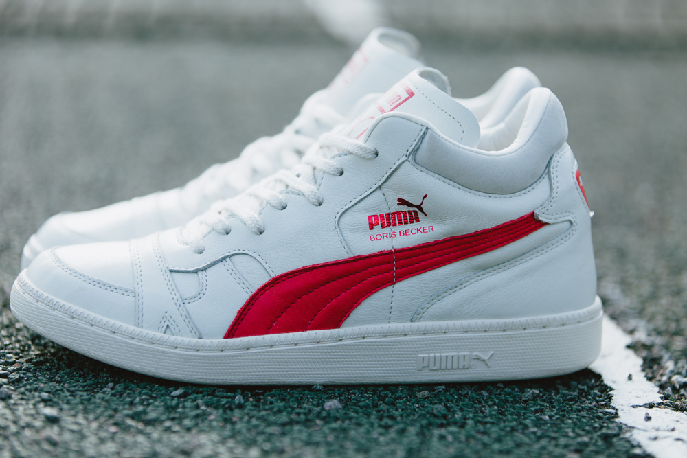 Puma_boris-becker_3