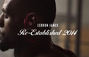 lebron-james-re-established-2014